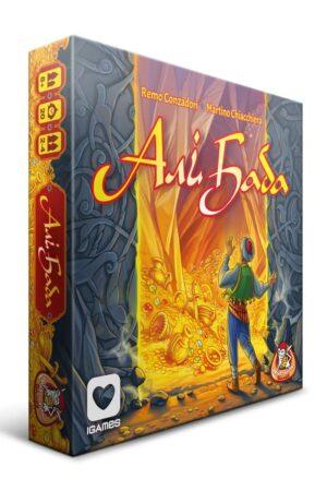 AliBaba-Box-3D-Front-Left